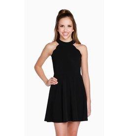 Sally Miller Sally Miller Isabella Dress