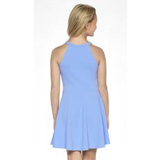 Sally Miller Sally Miller The Elisa Dress