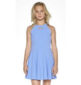 Sally Miller Sally Miller Elisa Dress