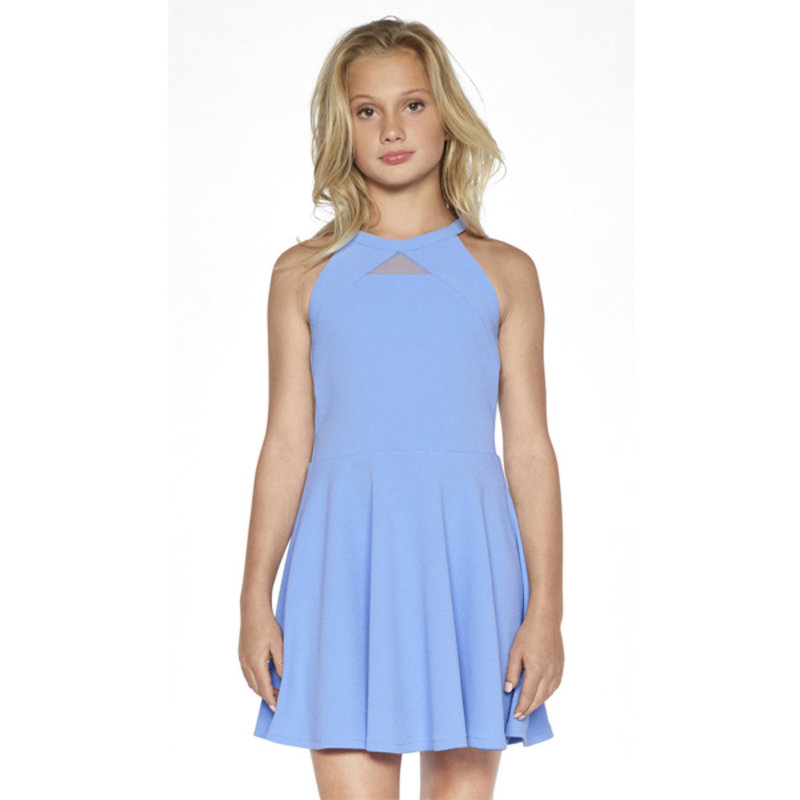 Sally Miller Sally Miller Elisa Dress