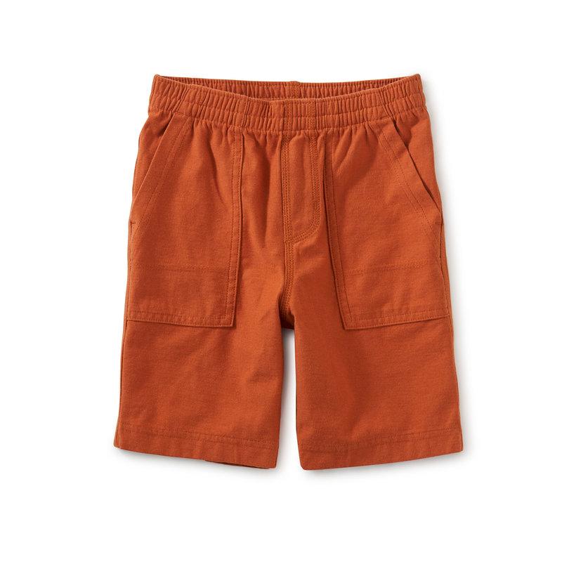 Tea Collection Tea Playwear Shorts