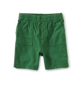 Tea Collection Tea Baby Playwear Shorts