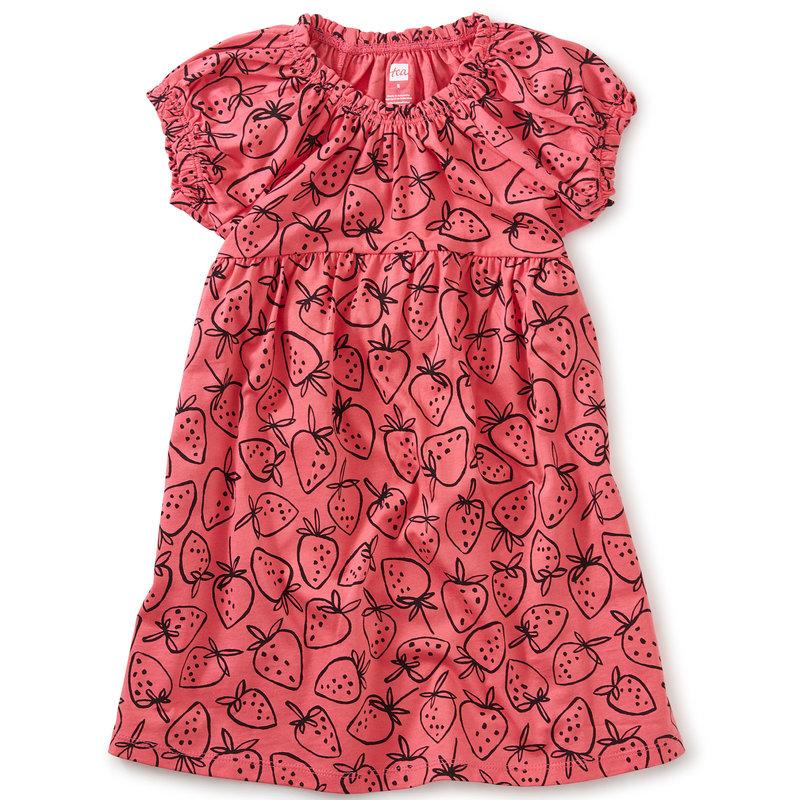 Tea Collection Tea Babydoll Dress