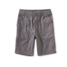 Tea Collection Tea Collection Boys Playwear Shorts