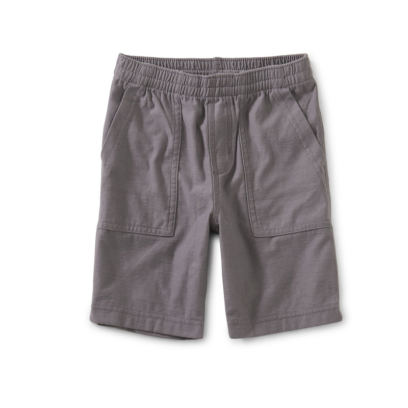 Tea Collection Tea Playwear Shorts