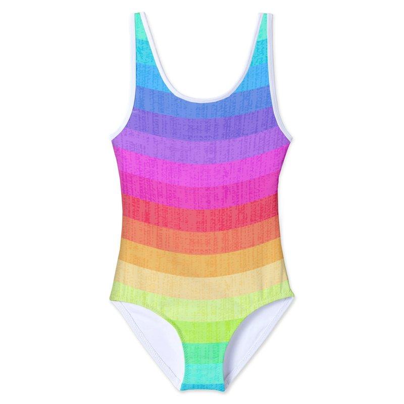 Stella Cove Tank Swimsuit
