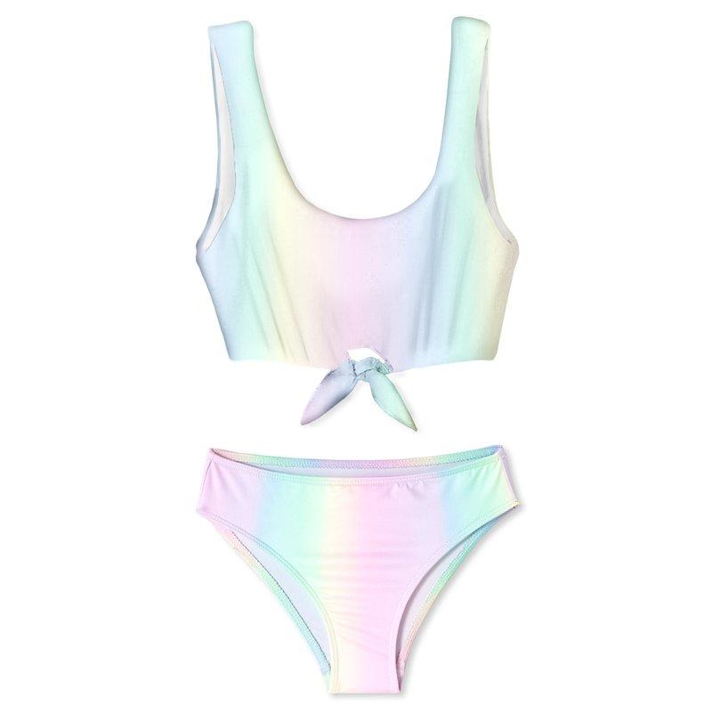 Stella Cove Teen Bikini