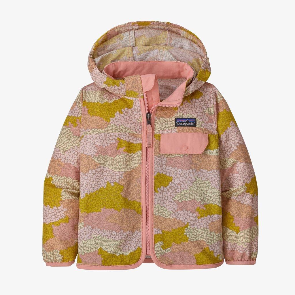 Patagonia Patagonia Kids Baggies Jacket