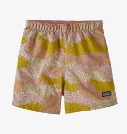 Patagonia Patagonia Kids Baggies Shorts