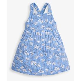 JoJo Maman Bebe JoJo Maman Meadow Summer Dress