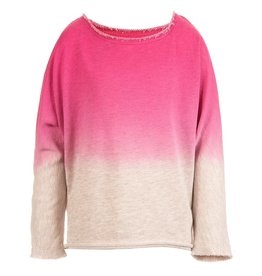 Appaman Appaman Slouchy Sweatshirt