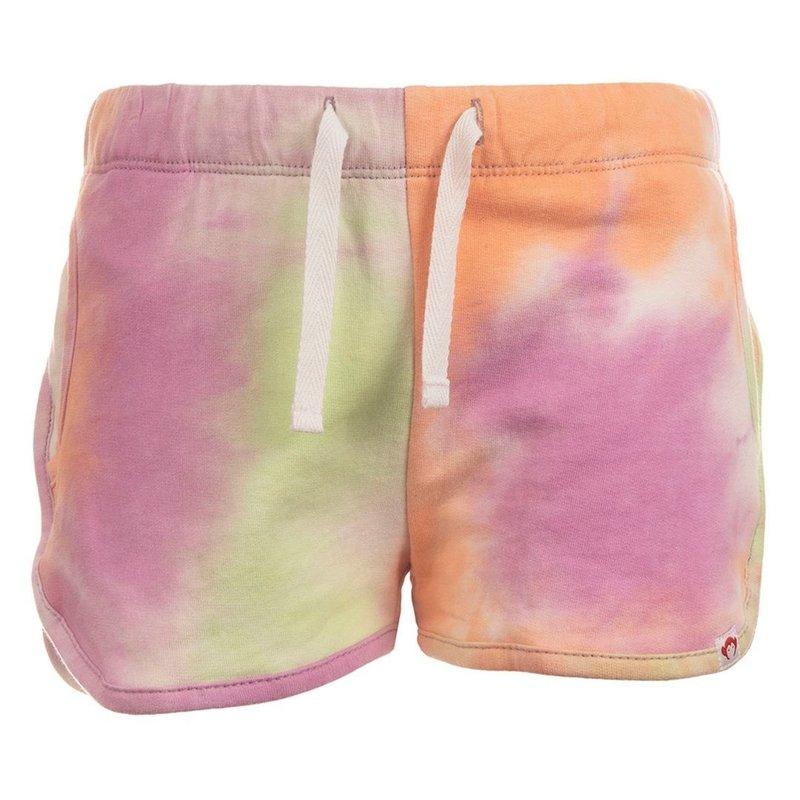 Appaman Appaman Junior Sierra Shorts