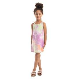 Appaman Appaman Junior Lana Dress