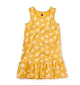 Tea Collection Tea Junior Tank Dress