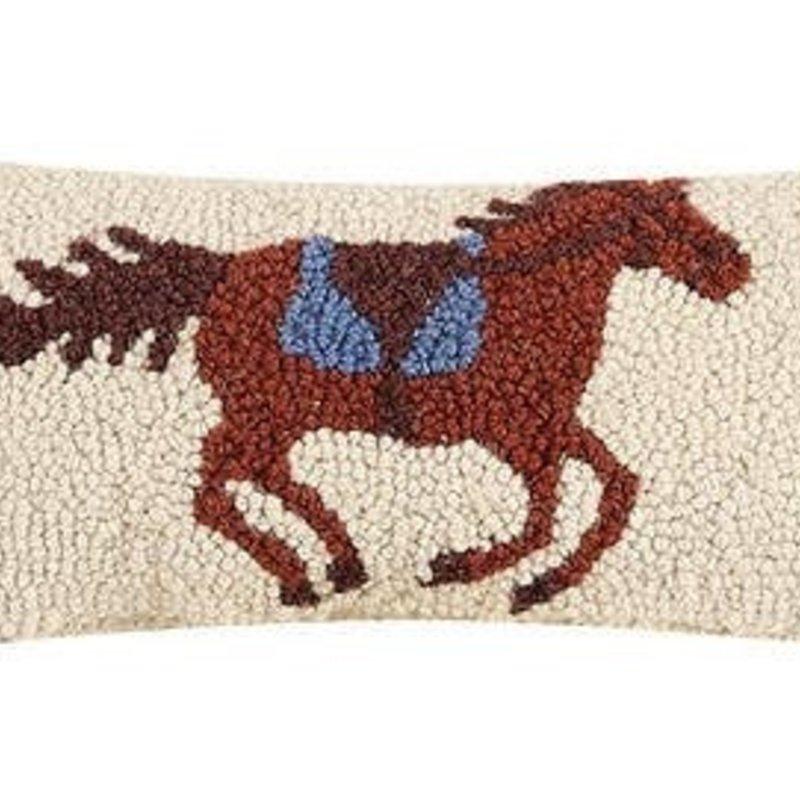 Peking Handicraft - Racehorse