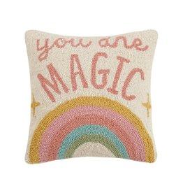 Peking Handicraft - You Are Magic