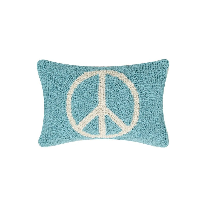 Peking Handicraft - Peace