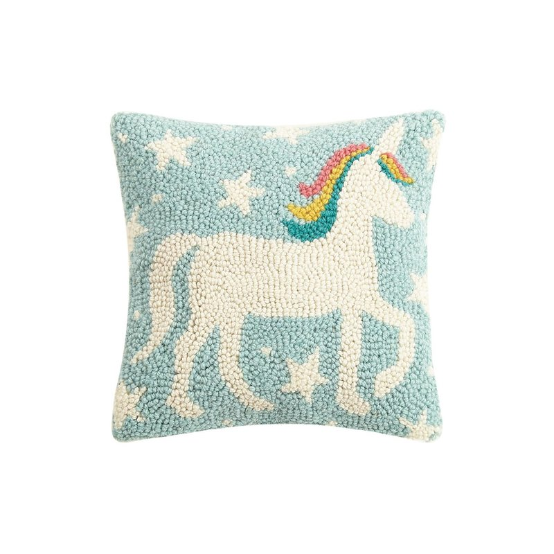 Peking Handicraft - Unicorn