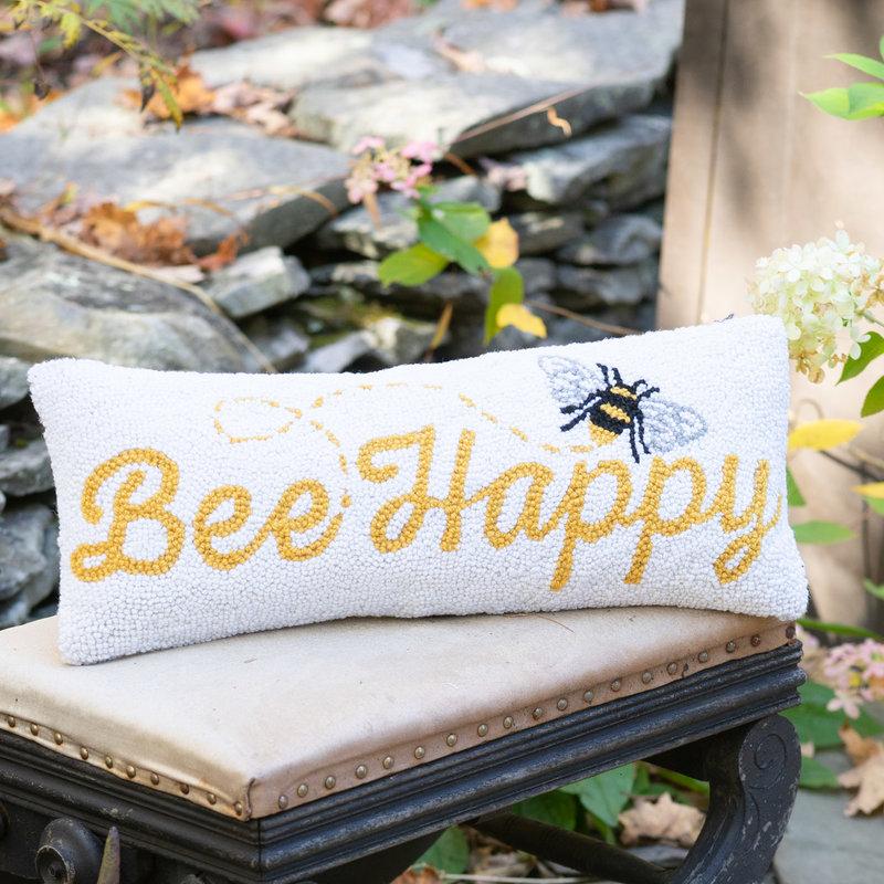Peking Handicraft - Bee Happy