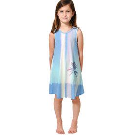 Sol Angeles Sol Angeles Junior Tank Dress