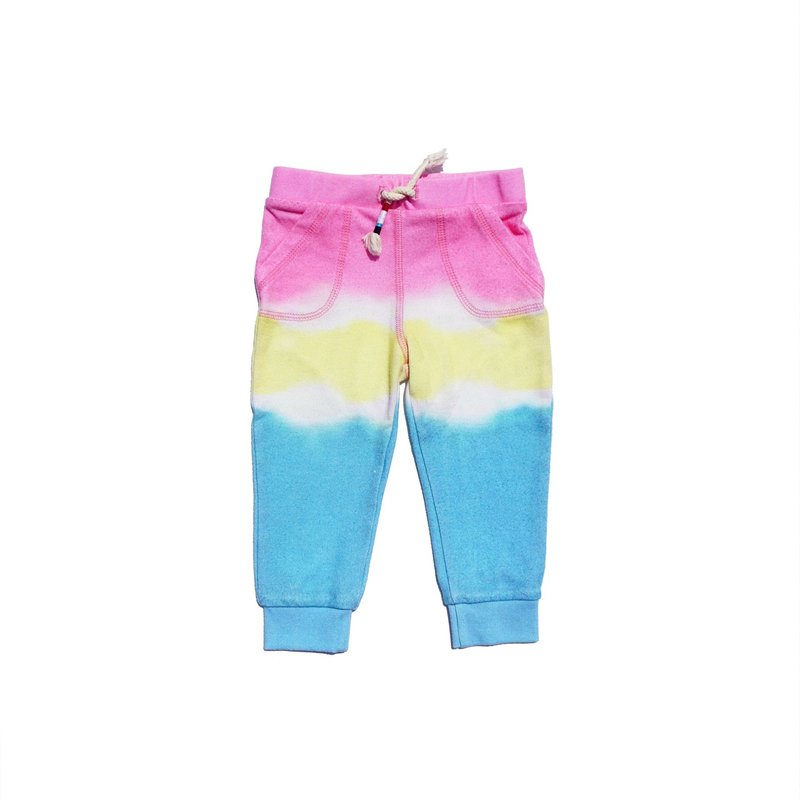 Sol Angeles Sol Angeles Baby Jogger