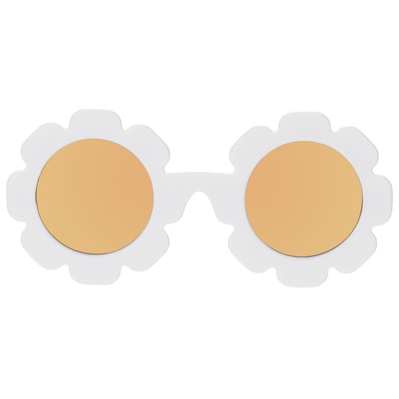 Babiators The Daisy - Polarized Mirrored  - AGES 0-2