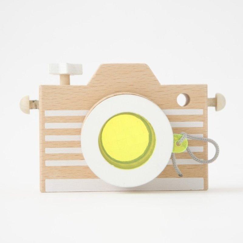 Kiko+ & gg Kaleidoscope Play Camera