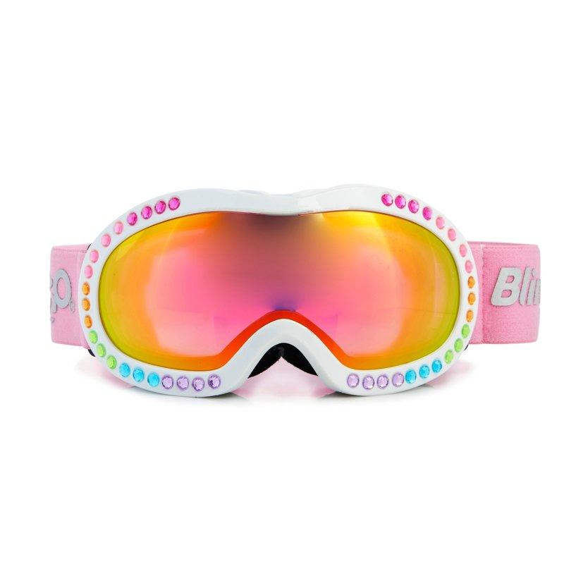 Bling2O Bling2O - Ski Goggles