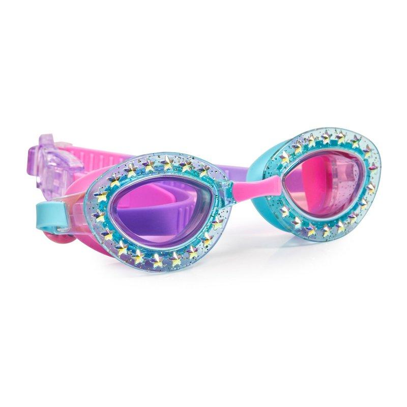 Bling2O Bling2O Star is Born Swim Goggles