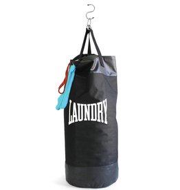SUCK UK Punchbag Laundry Bag