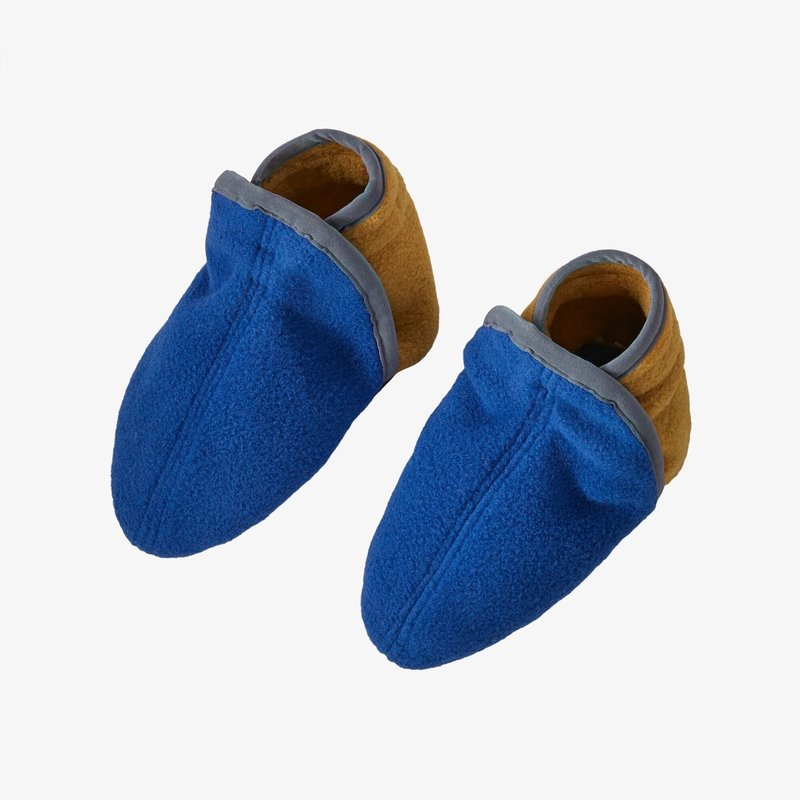 Patagonia Patagonia Baby Synch Booties
