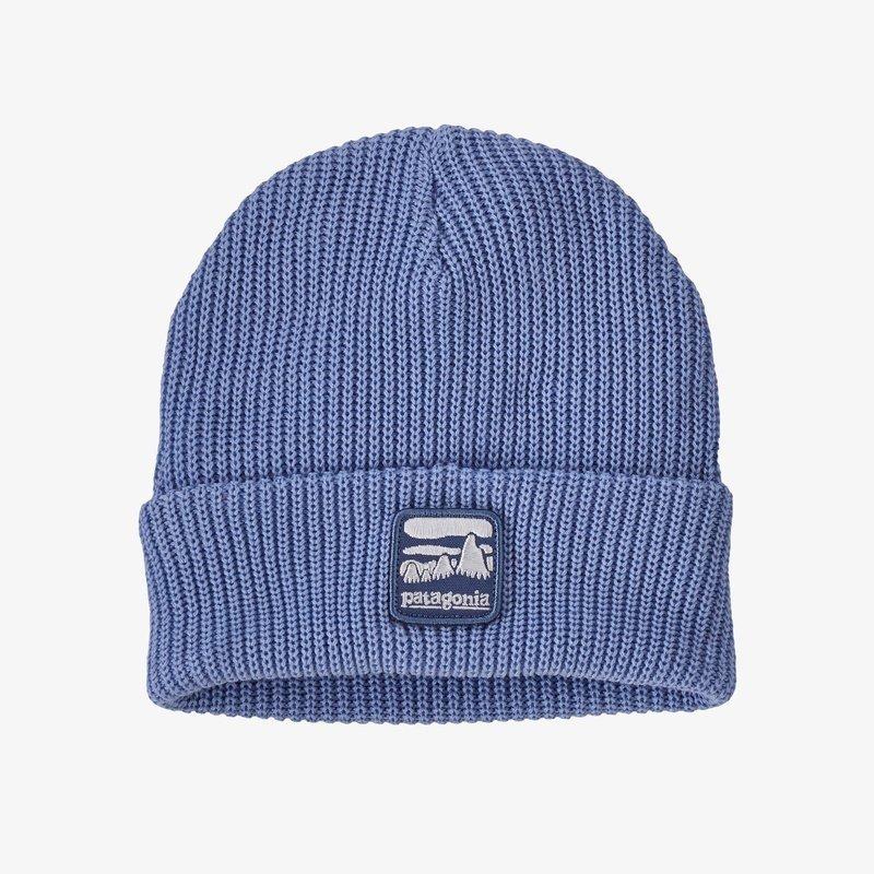 Patagonia Patagonia K's Logo Beanie Hat