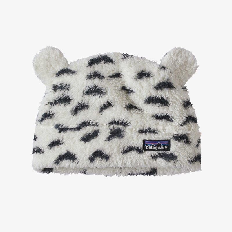 Patagonia Patagonia Baby Furry Friends Hat