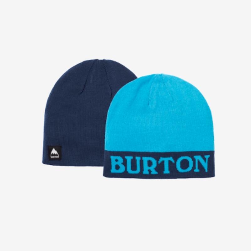 Burton Burton K Billboard Beanie