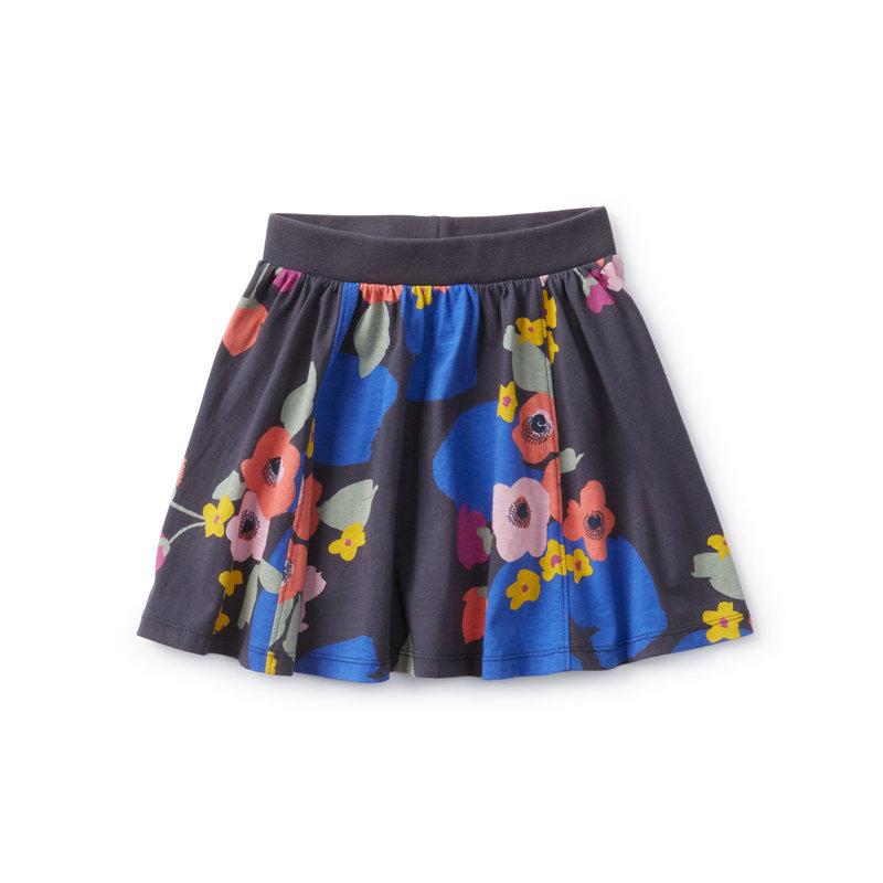 Tea Collection Tea Toddler Twirl Skirt