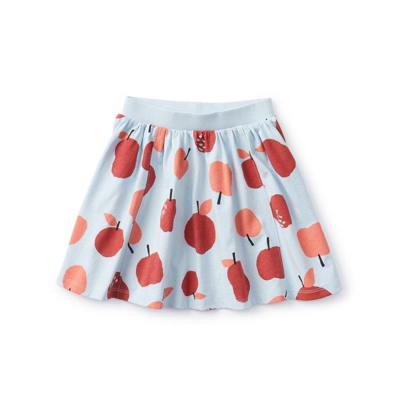 Tea Collection Tea Junior Twirl Skirt
