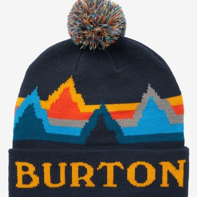 Burton Burton K Echo Lake Beanie