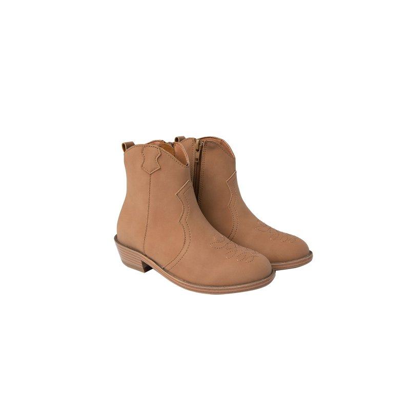 Rylee & Cru Rylee & Cru Western Boot