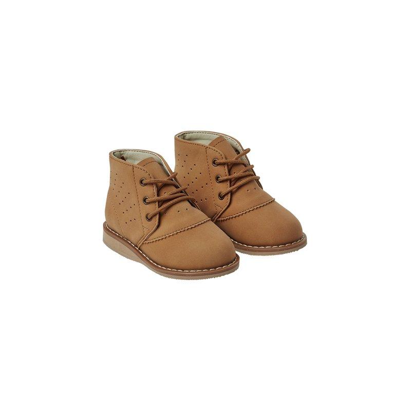 Rylee & Cru Rylee & Cru Oxford Boot