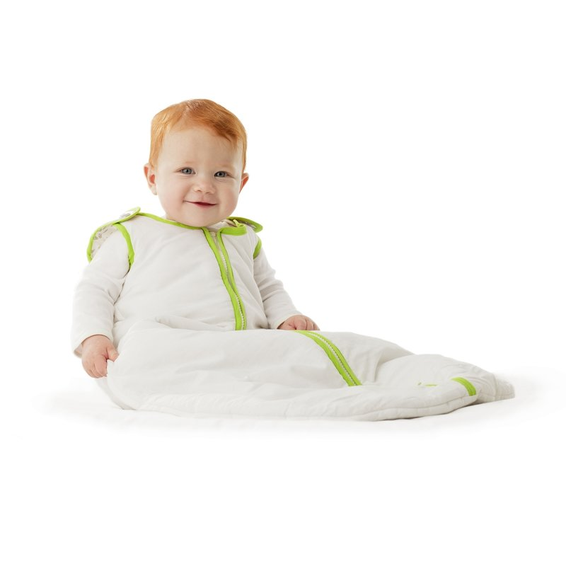 Baby Deedee Baby Deedee Sleep Nest