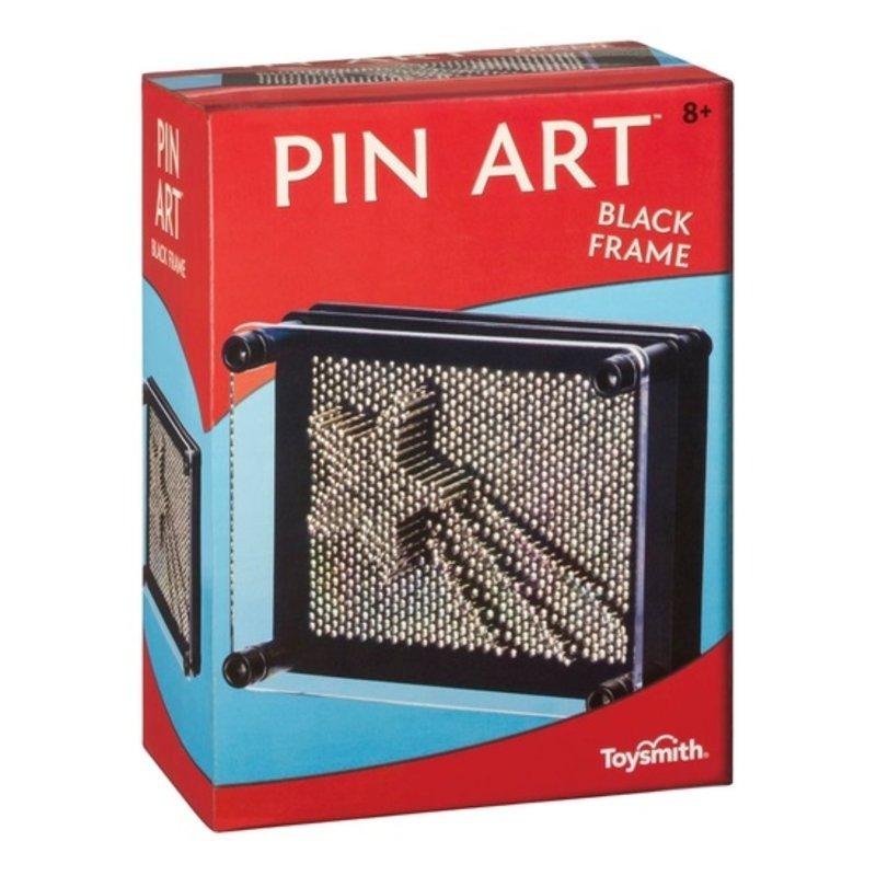 Toysmith - Pin Art