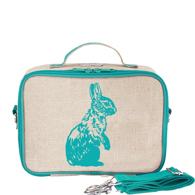 SoYoung Bunny Lunch Box