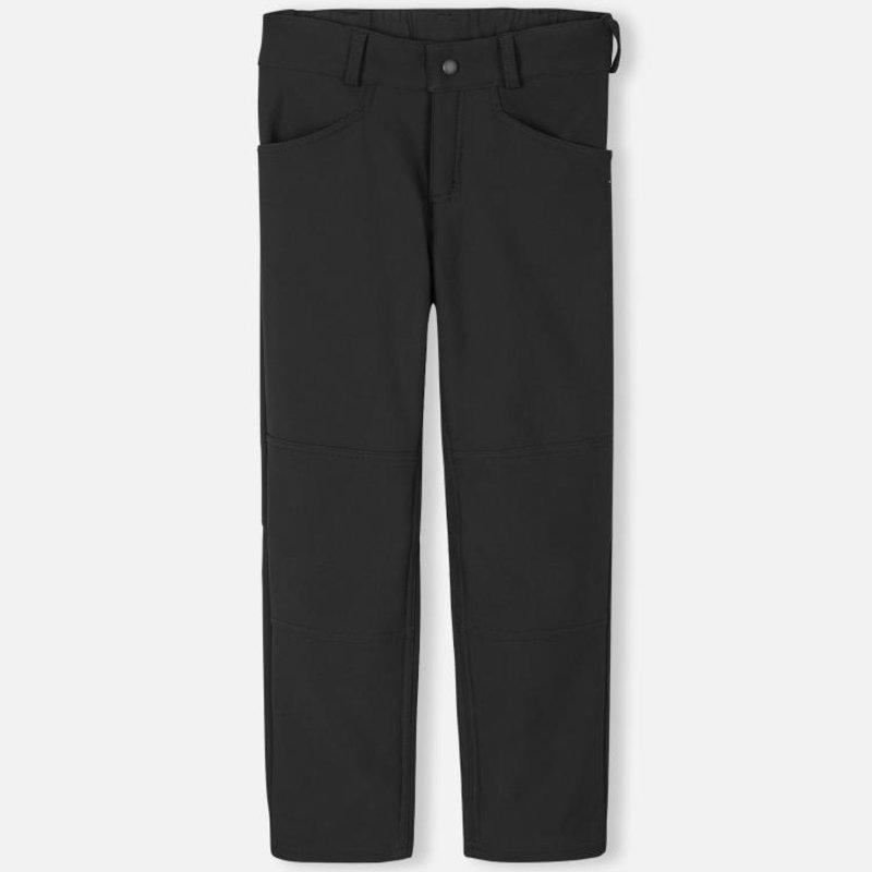 Reima Reima Junior Mighty Softshell Pants