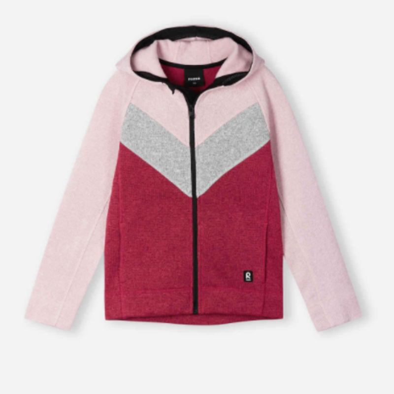 Reima Reima Junior Neuvokas Fleece Sweater