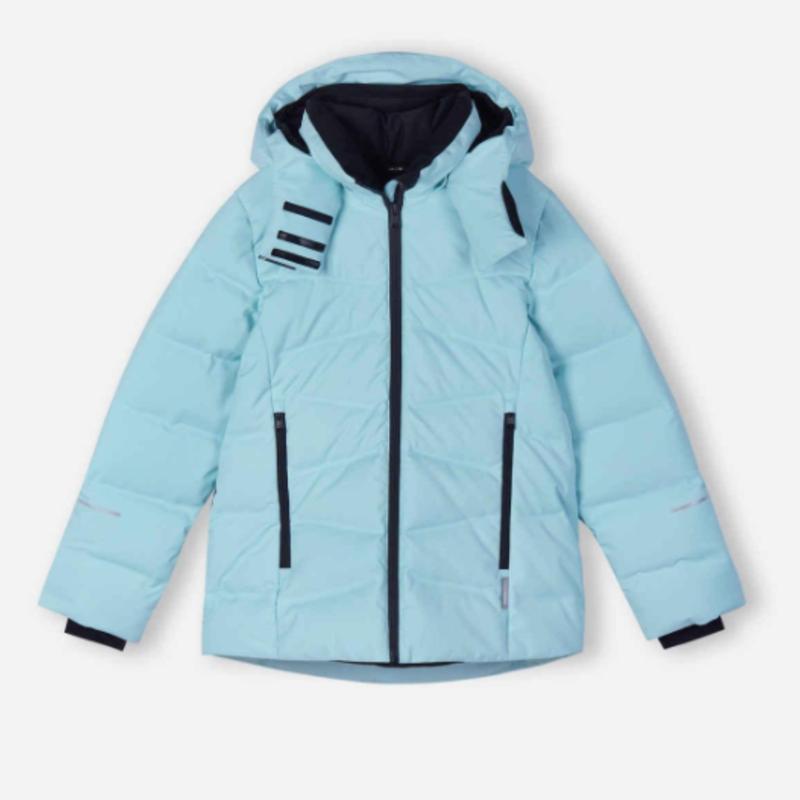 Reima Reima Junior Vanttaus Jacket