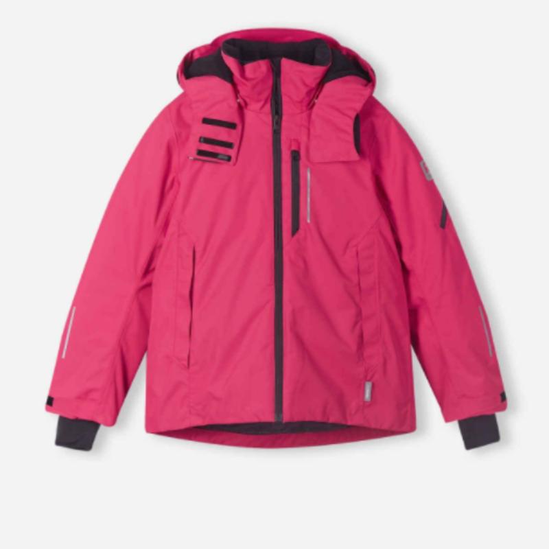 Reima Reima Junior Alanampa Jacket