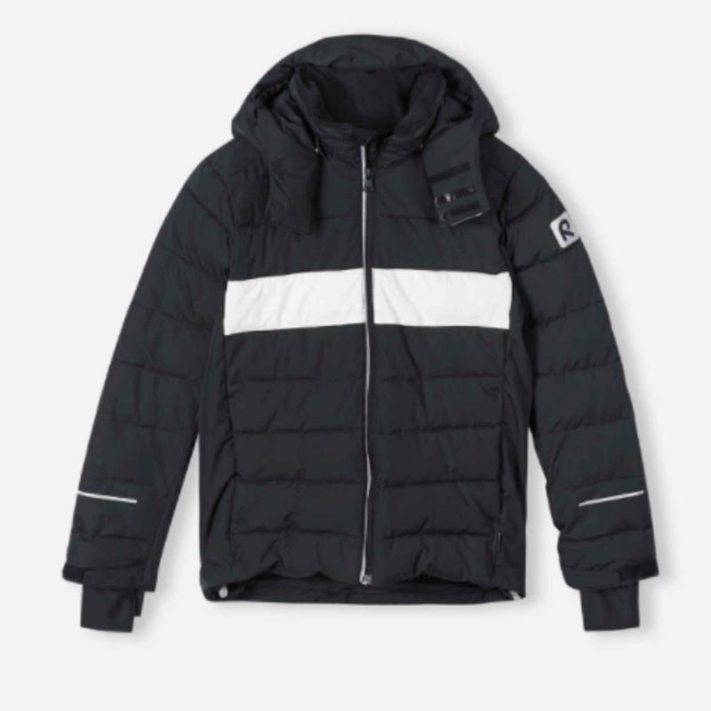 Reima Reima Junior Kierinki Jacket