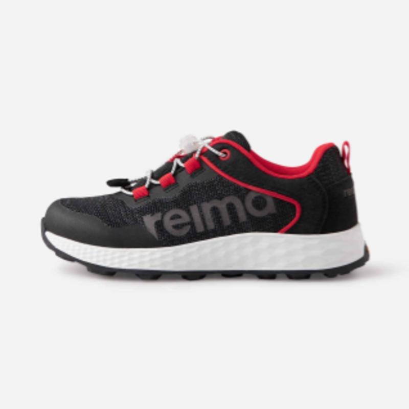 Reima Reima Junior Aloitus Sneakers