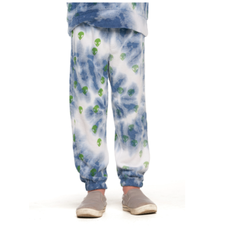 Chaser Kids Chaser Boys Slouchy Jogger