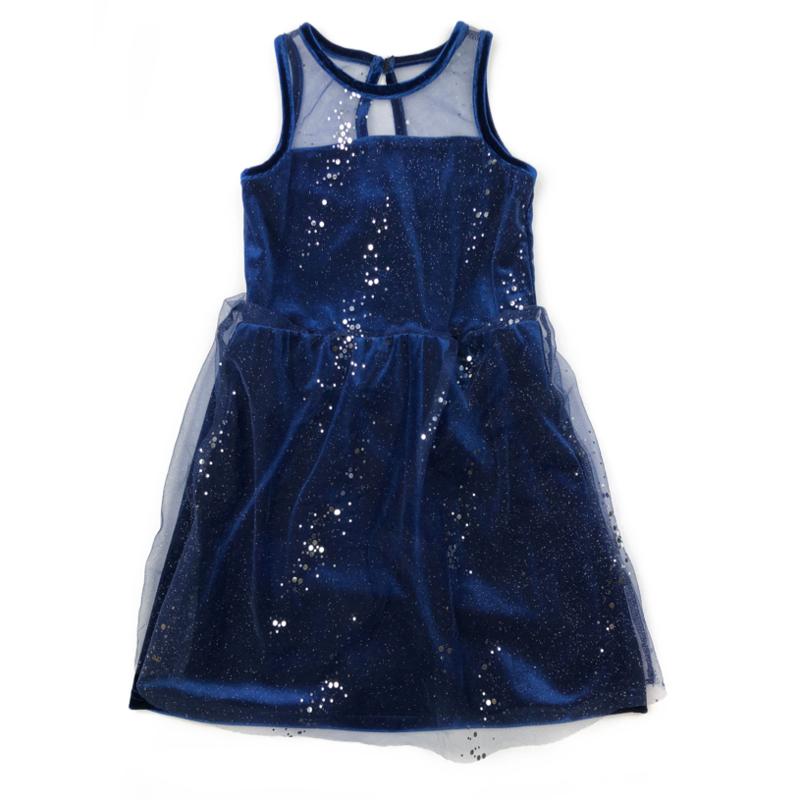 Appaman Appaman Junior Sabrina Dress